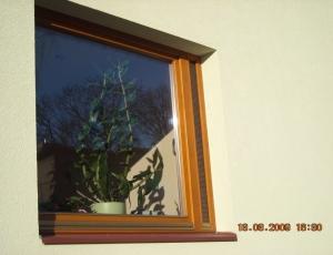 okno-s-fortochkoy