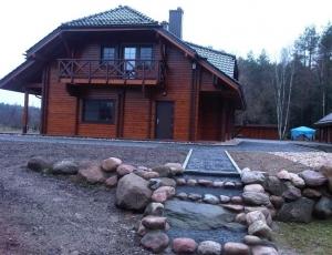 img00661-20121109-1229