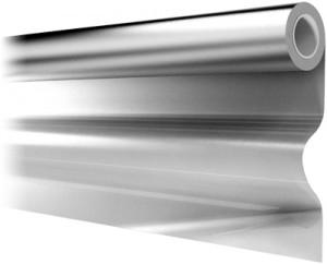 Пленки (паро- и гидроизоляционные)