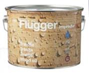 Flugger_Impredur_Wood_Oil